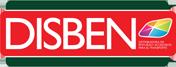Disben
